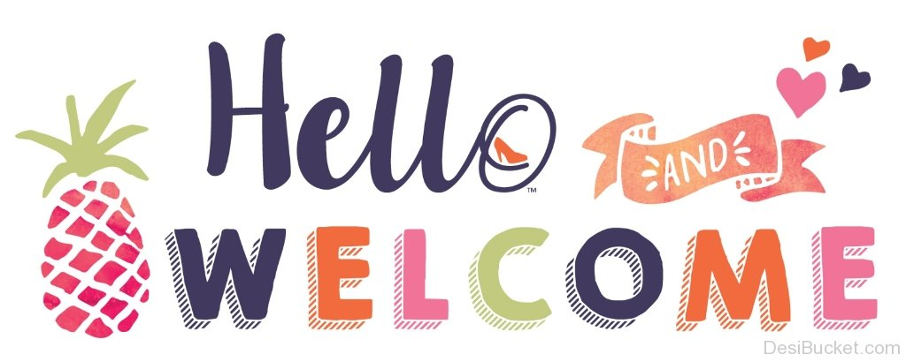 Hello-and-welcome-wl014 (1).jpg