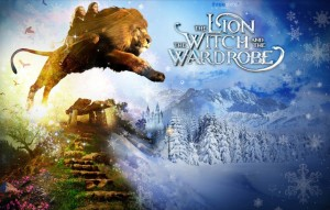 The-Lion-The-Witch-And-The-Wardrobe-1024x652