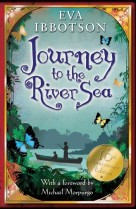 A Journey to the River Sea