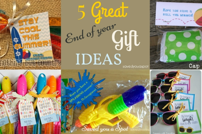 5 great gift ideas_232