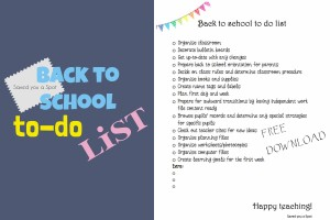 Back to school to-do list_248