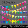 preview_bunting1