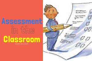 assessment-cover