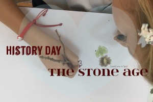 history-day