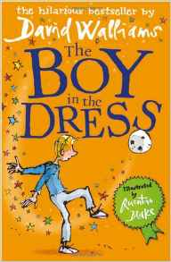the-boy-in-the-dress