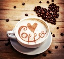 coffee-pics-9