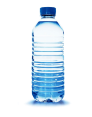 water-bottle-png-picture