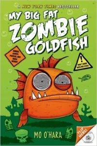 zombie-goldfish