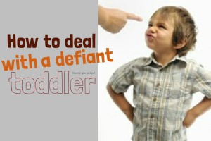 how-to-deal-with-a-defiant-toddler