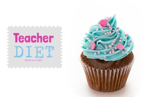 teacher-diet