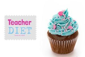 teacher-diet