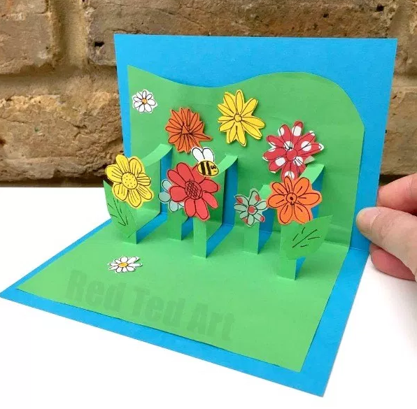 Top 5 Mother S Day Craft Ideas Saved You A Spot