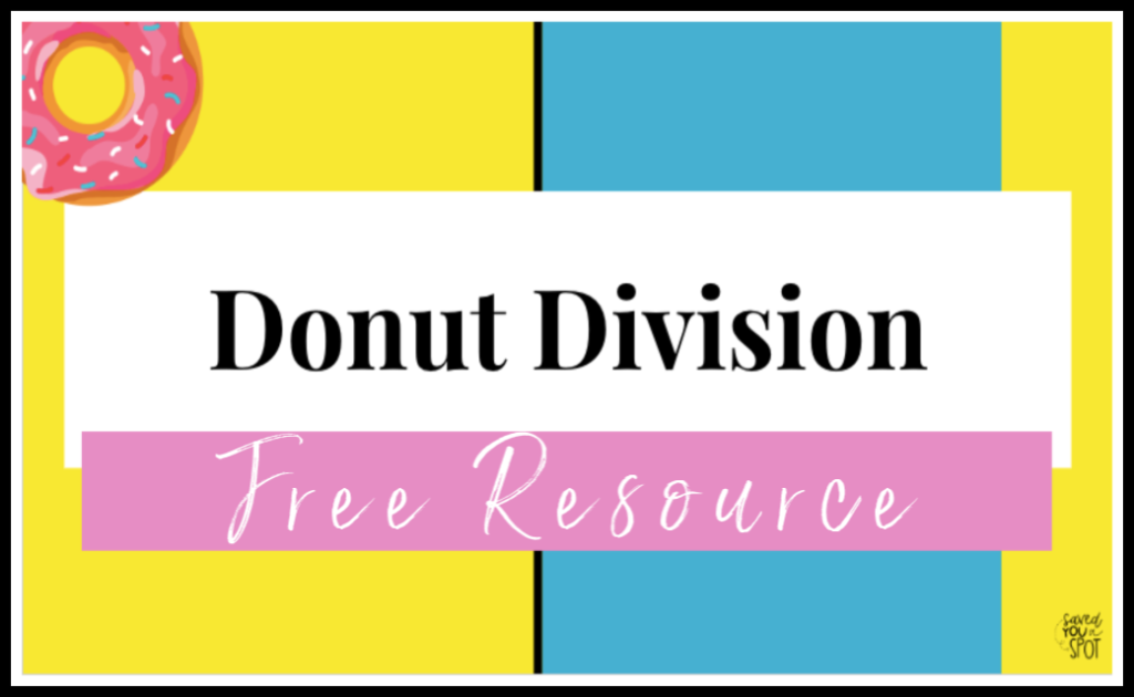 This image has an empty alt attribute; its file name is donut-division.png